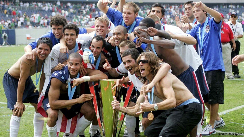 13 finales copa oro 2002-2019 méxico estados unidos.jpg
