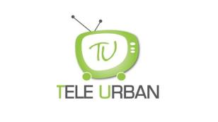 teleurban-alianzas-vive-sin-drogas.png