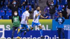 Gol de Amaury Escoto al Atlético San Luis.png