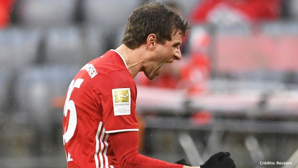 10 Bayern Munich Thomas Muller.jpg