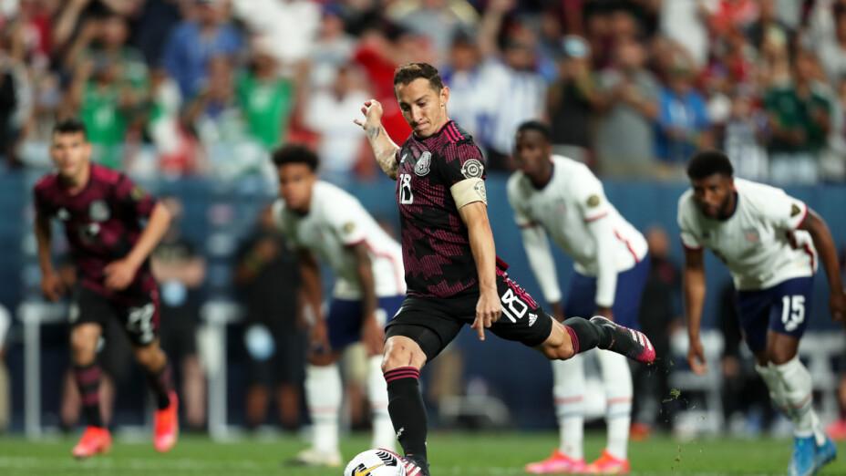 Estas retirado, jugador de Estados Unidos a Andrés Guardado.png