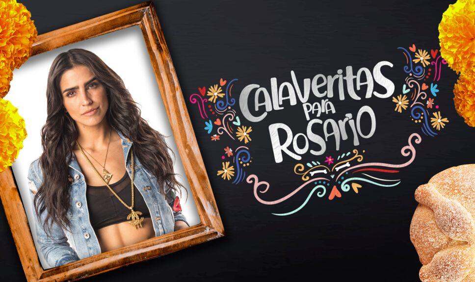 rosario tijeras 2