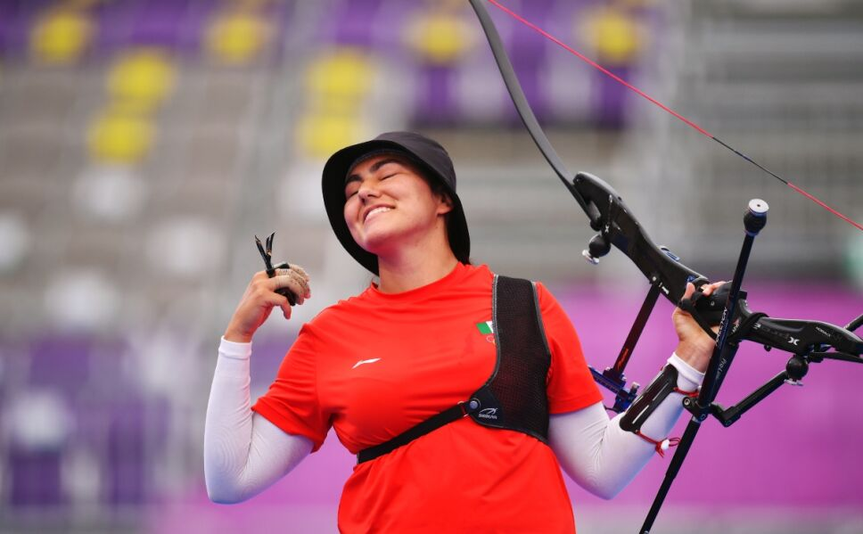 tokio_2020_juegos_olimpicos_mexico