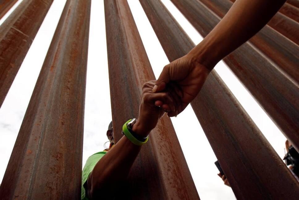inmigrantes mexicanos eua