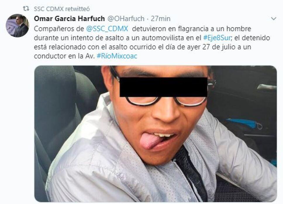 harfuch.JPG