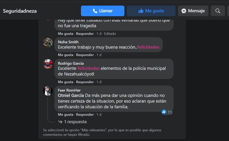 comentarios policía Nezahualcóyotl niña.jpg