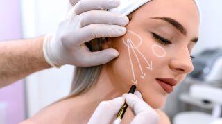 Los terribles peligros que ocultan los tratamientos de belleza no quirúrgicos