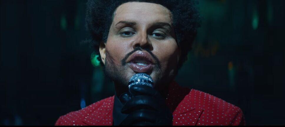 The Weeknd nuevo rostro.jpg
