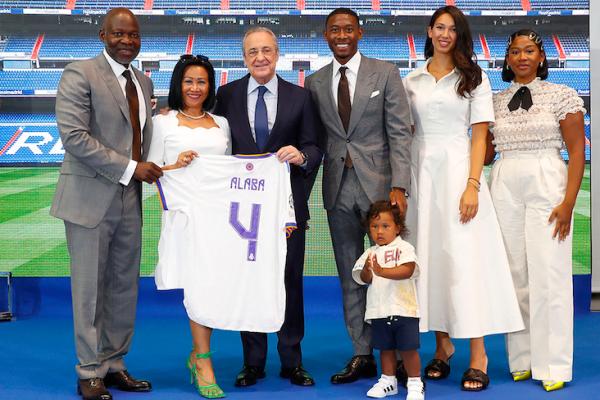 Alaba Real Madrid .jpg