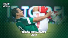 LUIS MONTES LESIÓN 2014.jpg