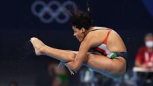 Aranza Vázquez sueña con medalla olímpica.png