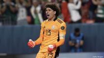 18 México vs Costa Rica Final Four concachampions semifinal.jpg