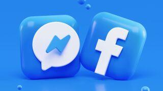Facebook te pagará por hacer y publicar memes virales, checa cómo lograrlo