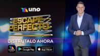 Escape Perfecto Sitio 2020.png