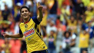 4 jugadores mexicanos lideres de goleo liga mx angel reyna.jpg