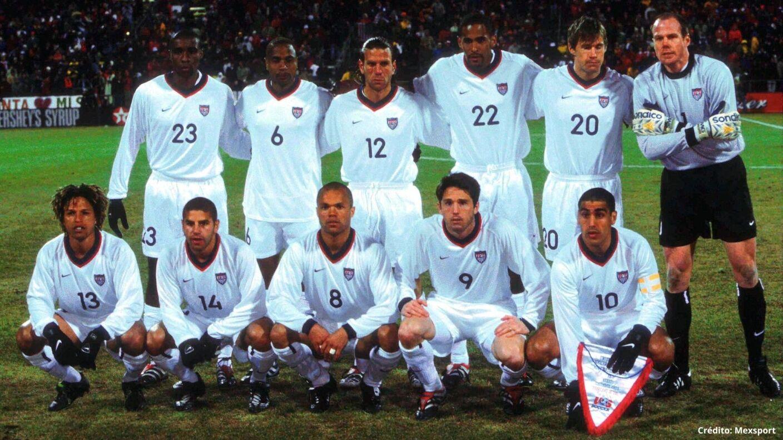 20 finales copa oro 2002-2019 méxico estados unidos.jpg