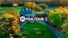Juego EA SPORTS PGA TOUR .jpeg