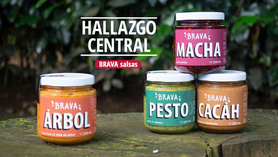 arte_salsas_web.jpg