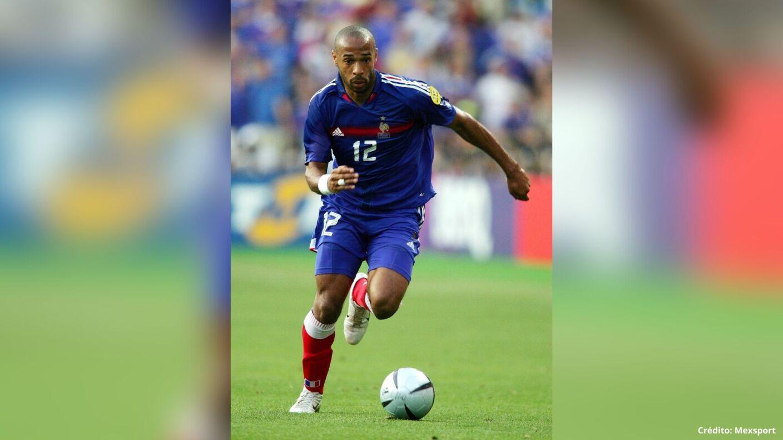 2 máximos goleadores selección francesa Francia.jpg