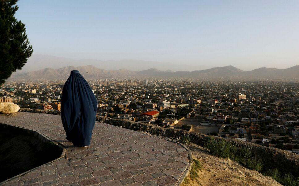 Afganistán está en el segundo lugar. La ONU ha acusado a Afganistán de permitir la brutalidad de género y de no traer justicia a las mujeres víctimas de violencia y de mantenerlas en un lugar subordinado en la sociedad.