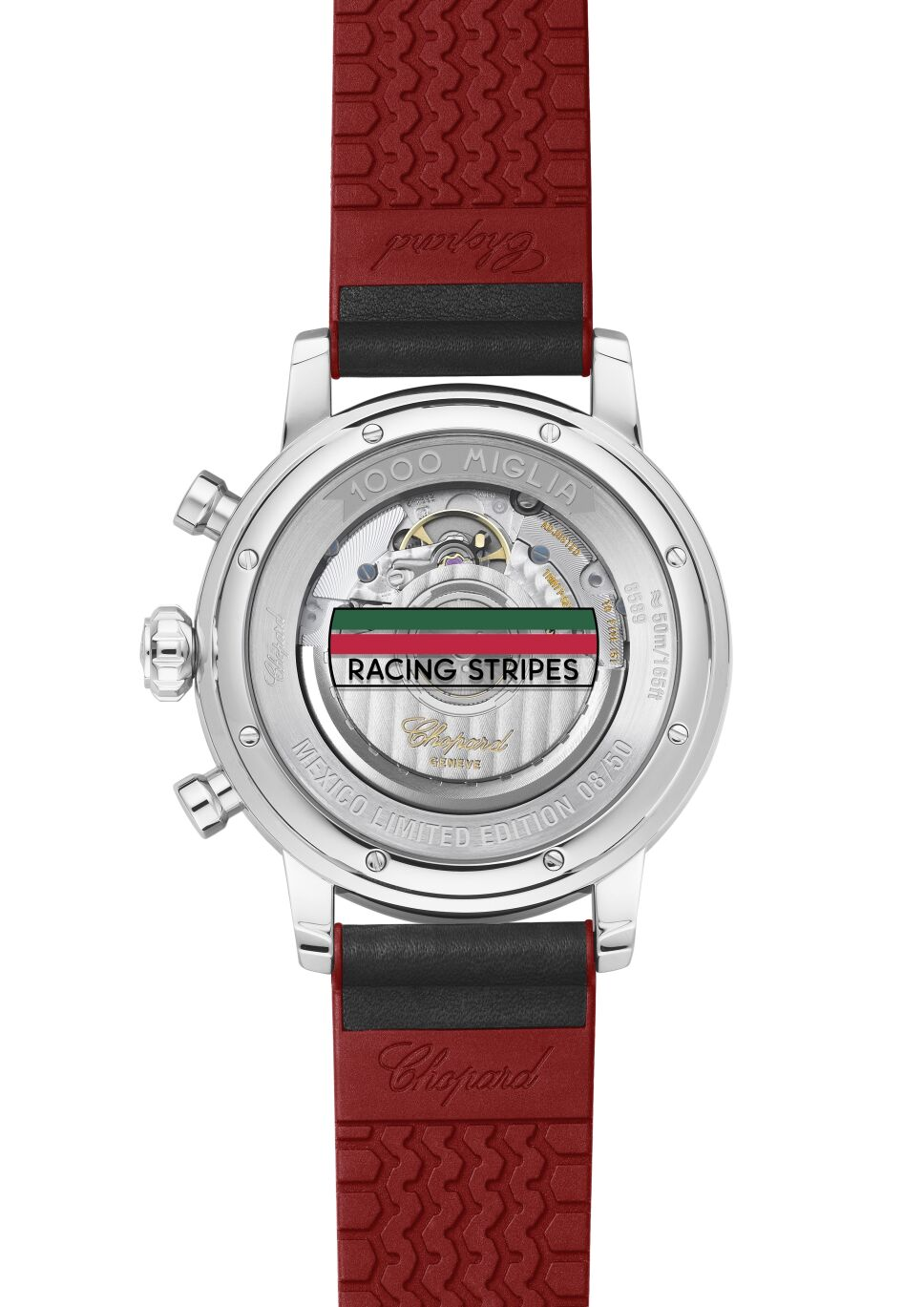 168589-3032_04_d4200 Mille Miglia Racing Stripes Mexico Edition.jpg