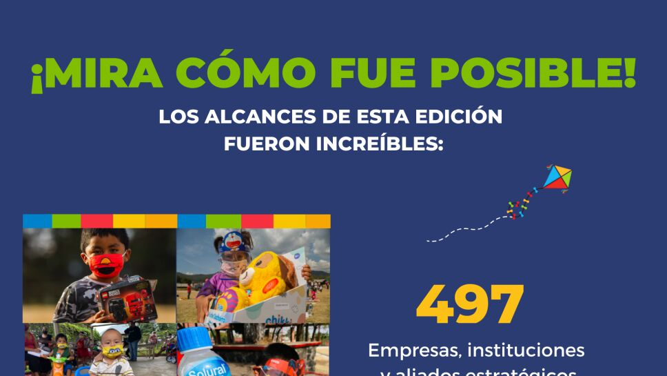Misión cumplida 2020-2021 6