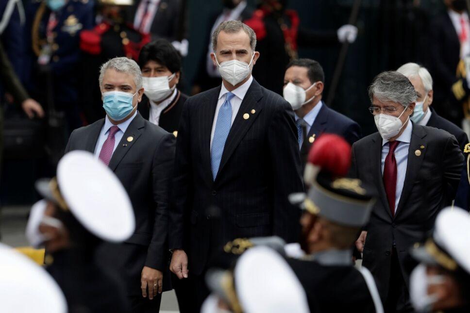 invitados ceremonia presidente Perú.jpg