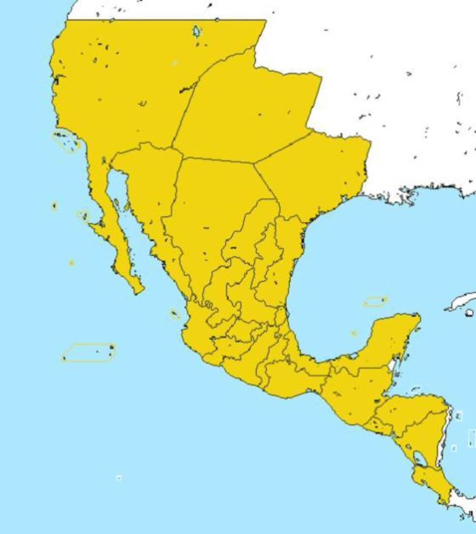 mapas mexico 1822.jpg