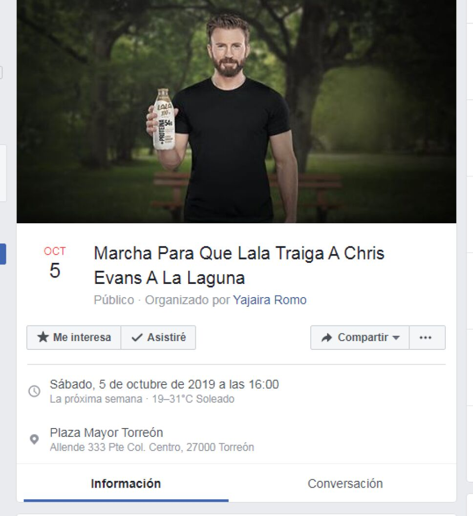 convocaron-marcha-plaza-torreon-actor.png