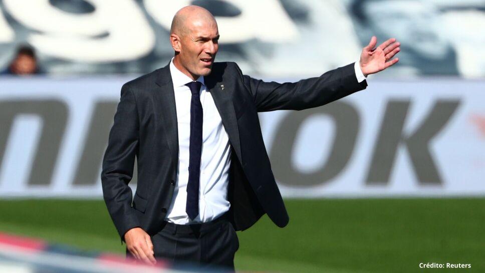 3 Zinedine Zidane.jpg