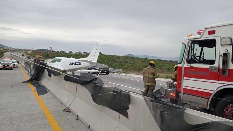 Avioneta en Jalisco (4).jpeg