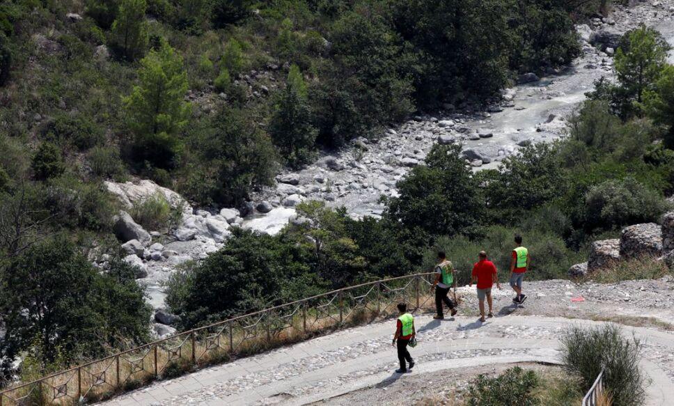 italia rio muertos2