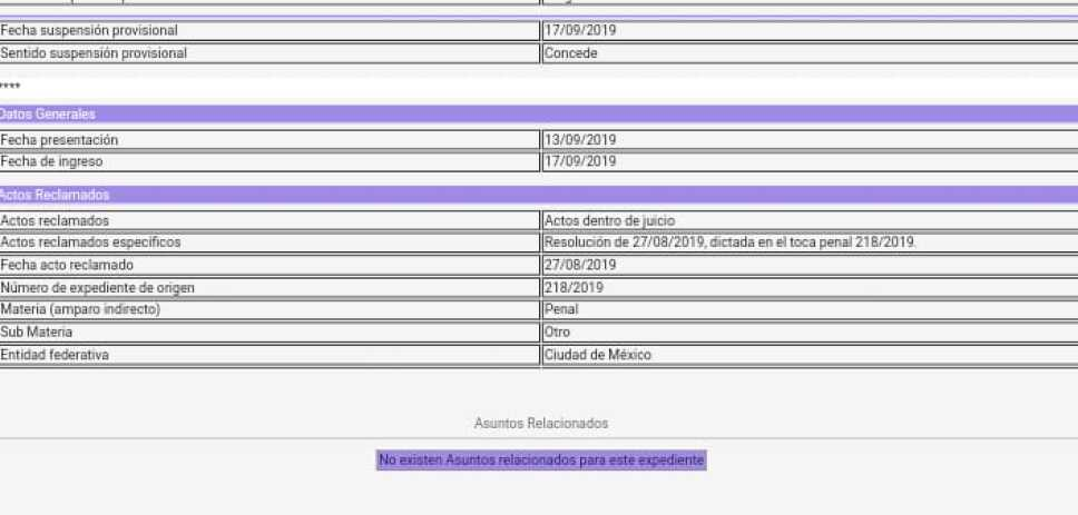 Tribunal frena de momento apertura de juicio oral contra Juan Collado.jpg