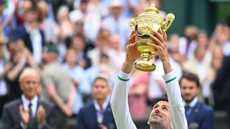 Djokovic Wimbledon .jpg