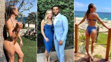 22 Elise Pollard Golden Tate Instagram fotos NFL.jpg