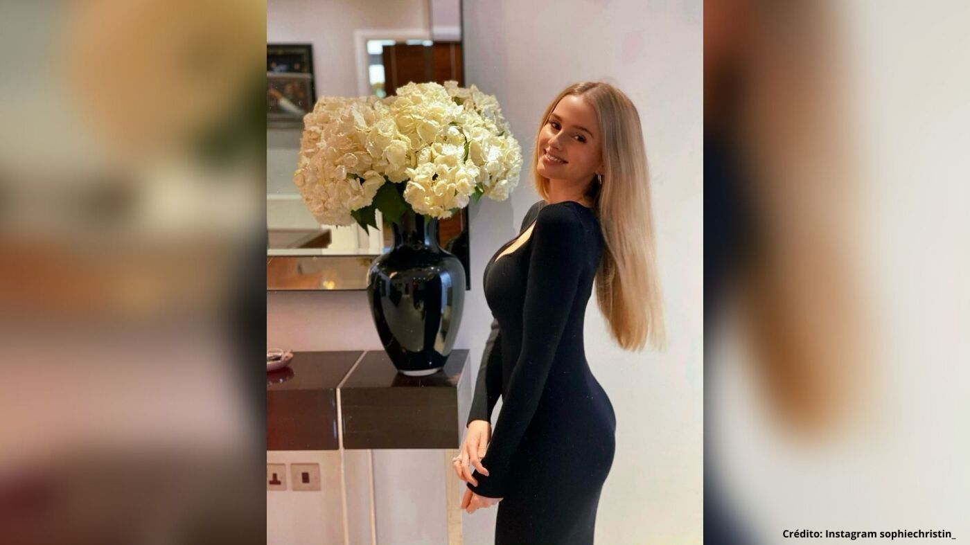 14 Sophie Christin bernd leno instagram fotos.jpg