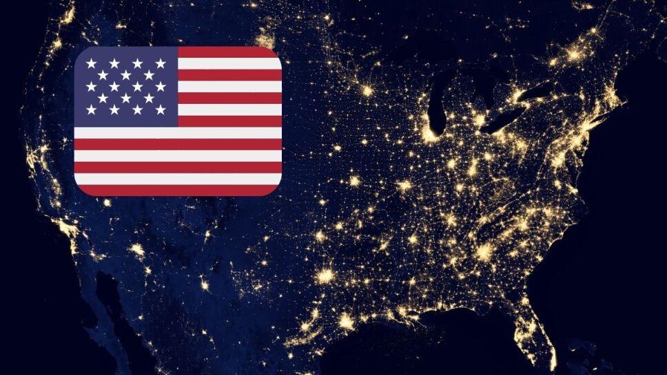 Constitución, subasta, EUA c.jpg