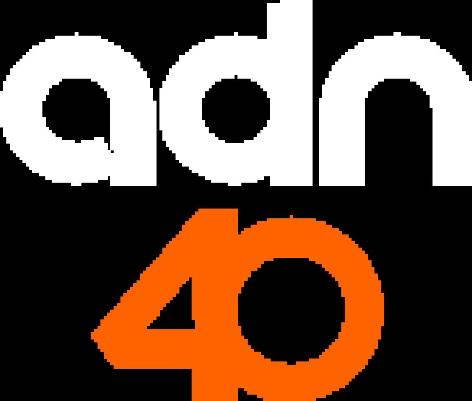 adn_40_bco
