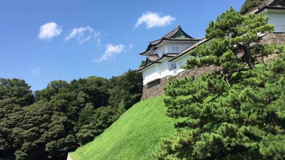 Parque Musashi Nonomori.jpeg