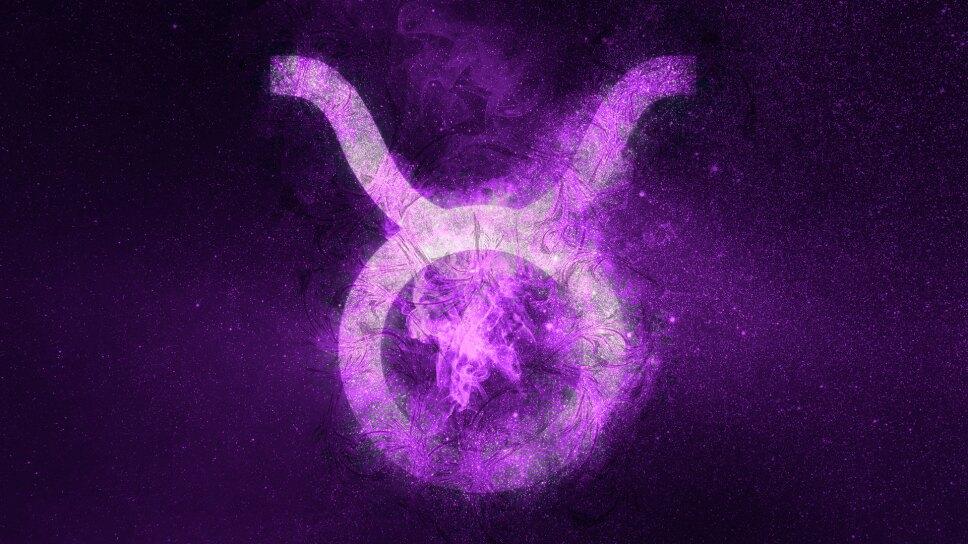 Resultado de imagen de tauro horoscopo