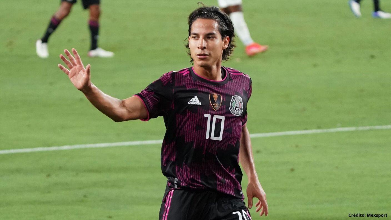 8 México vs Panamá fotos partidos amistoso 2021.jpg