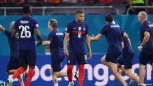 14 Francia eliminación Eurocopa 2020 suiza.jpg