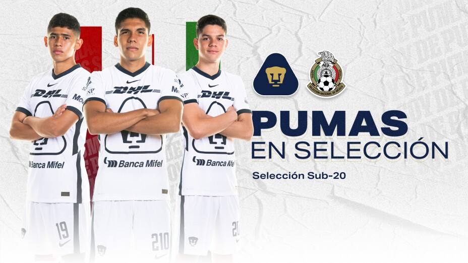 @PumasMx