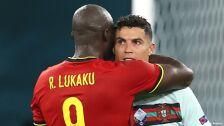 5 Portugal Cristiano Ronaldo Eurocopa 2020 eliminados.jpg