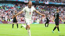 13 países clasificados cuartos de final eurocopa 2020.jpg
