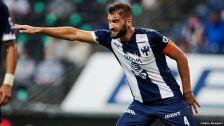15 futbolistas argentinos en Rayados de Monterrey.jpg