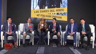 entrevista Tigres del Norte 19 oct