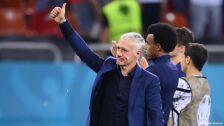 8 Francia eliminación Eurocopa 2020 suiza.jpg