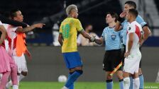 17 brasil vs perú semifinales Copa América 2021.jpg