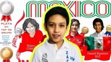 Competencia Internacional de Matemáticas Indonesia 2021.jpeg